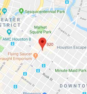 Downtown Houston Acupuncture